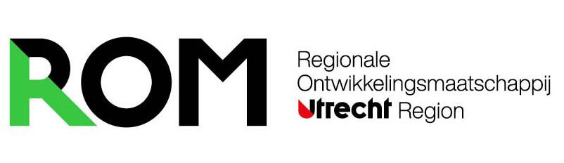 ROM Utrecht Region